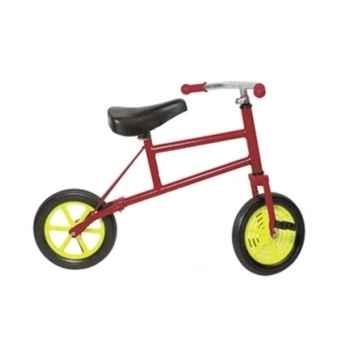 Bicycle N°21 4 à 8 ans -00121V