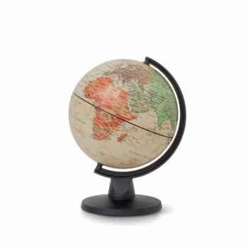 Globe non lumineux mini 16 antique mini antique 16 cm (diamètre) Sicjeg