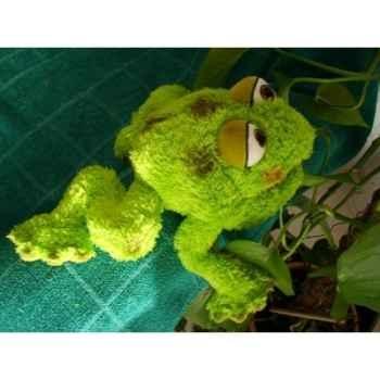 Marionnette P\'tit rolf Living Puppets -CM-W208