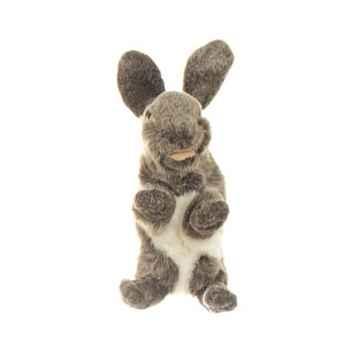 Marionnette Le lapin Living Puppets -CM-W076