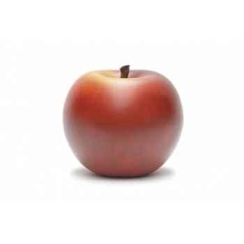 Pomme extra rouge Cores Da Terra -CORES-6003