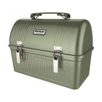Stanley lunch box classique 9.4l verte -1625-003