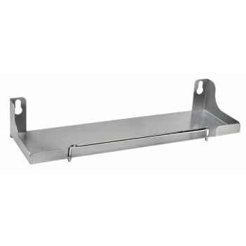 Porte-condiments pour plancha 400 Roller-grill -R.PC53190SE