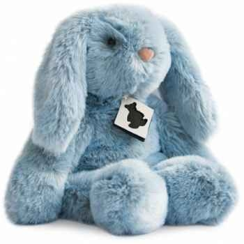 Blue jean - lapin pantin histoire d\'ours -2539