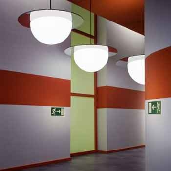 Lampe ronde à suspendre Day Color Moonlight -dlc750110