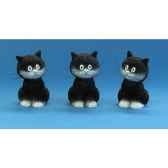 figurine chat extra dubout dub24