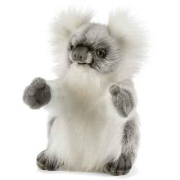 Peluche Koala Anima -3525