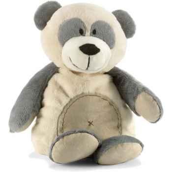 Peluche Animadoo Panda Anima -7058