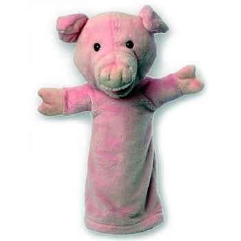 Marionnette Cochon The Puppet Company -PC006025