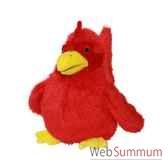 marionnette poule the puppet company pc008016