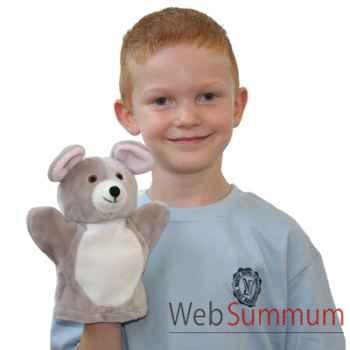 Marionnette Souris The Puppet Company -PC003816