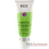 soin eco emulsion demaquillante 3 en 1 eco cosmetics 722094