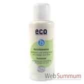 soin eco lotion tonique eco cosmetics 722100