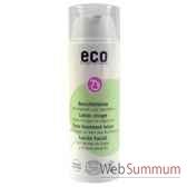 soin eco lotion visage eco cosmetics 722018