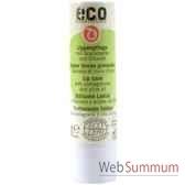 soin eco baume levres protecteur eco cosmetics 751025