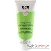 soin eco lotion hydratante corporelle eco cosmetics 722162