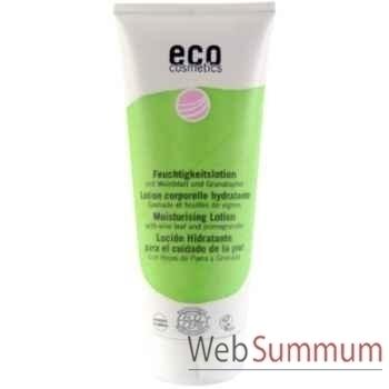 Soin Eco Lotion hydratante corporelle Eco Cosmetics -722162