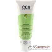 soin eco creme mains eco cosmetics 702034