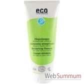 soin eco shampooing assouplissant eco cosmetics 722179