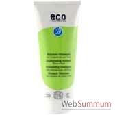 soin eco shampooing volume eco cosmetics 722070