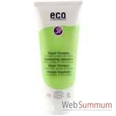 soin eco shampooing reparateur eco cosmetics 722278