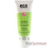 soin eco apres shampooing eco cosmetics 722186