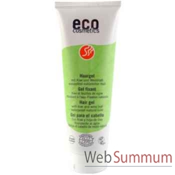 Soin Eco Gel fixant Eco Cosmetics -722193