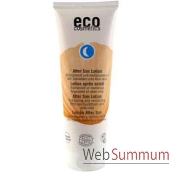 Soin Lotion après soleil Eco Cosmetics -742030