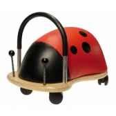 porteur wheely bug grande coccinelle 6149712