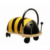 porteur wheely bug petite abeille 6149716