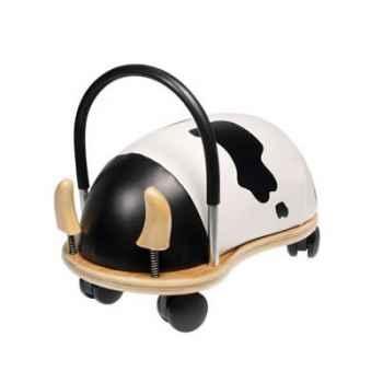 Porteur Wheely Bug Petite Vache -6149720
