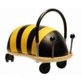 porteur wheely bug grande abeille 6149718