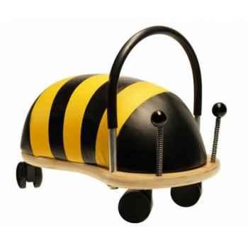 Porteur Wheely Bug Grande Abeille -6149718