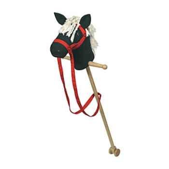 Cheval bâton GK Design -53939
