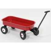 chariot a tirer dam 14060
