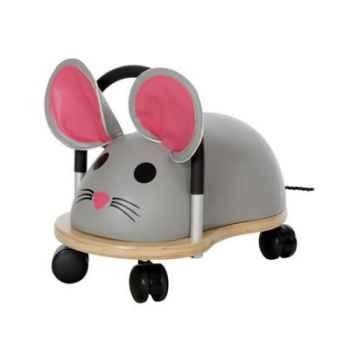 Porteur Wheely Bug Petite Souris -6149726