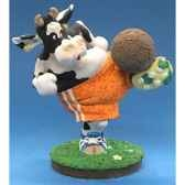 figurine so vache jouant au footbalsov 02