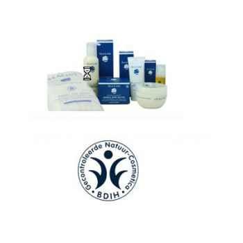 Bain douche Vitamine E Sealine -801459