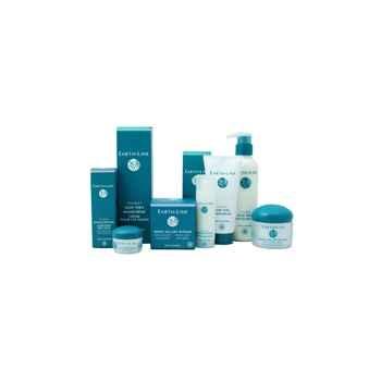 Crème Jour & Nuit Aloe Vera Vitamine E Sealine -801817