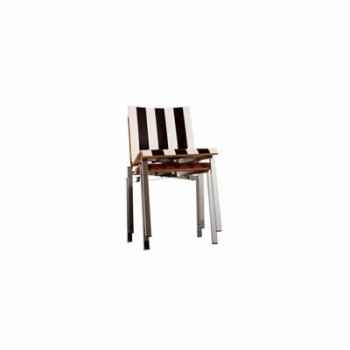 Chaise Versatile Aitali -Ver05
