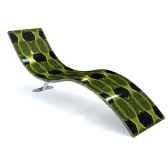 chaise longue aitali karim rashid cl01