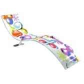 chaise longue aitali karim rashid cl02