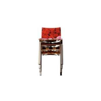 Chaise Versatile Aitali -Ver01
