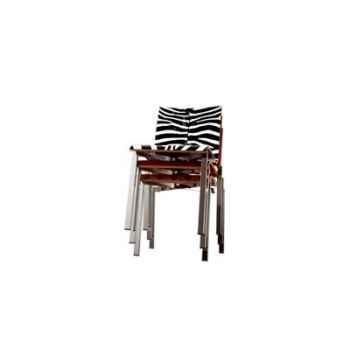 Chaise Versatile Aitali -Ver02