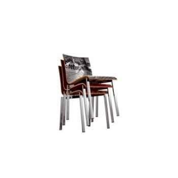 Chaise Versatile Aitali -Ver03