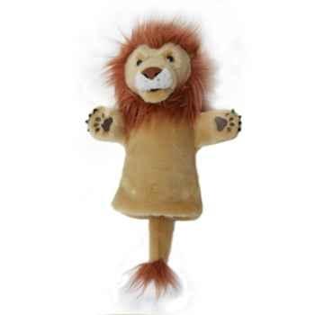 Marionnette à main The Puppet Company Lion - PC008018