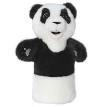 Marionnette à main The Puppet Company Panda - PC008020