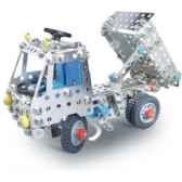 jouet de construction vehicule multi fonctions eitech 100019