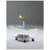 table tele 100x396x335 marais en pmma mtv31