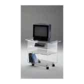 table tele 525x396x59 marais sans plateau hifi video en pmma mtv60